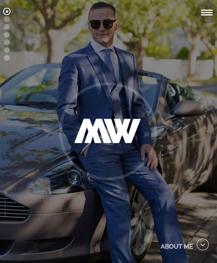 mw-web
