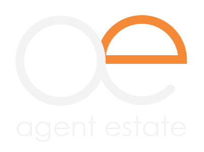 Personal Real Estate Agent Websites & Facebook App