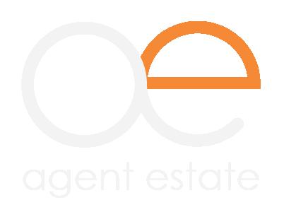 Personal Real Estate Agent Websites & Facebook App