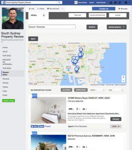 billy-app3-recent-sales