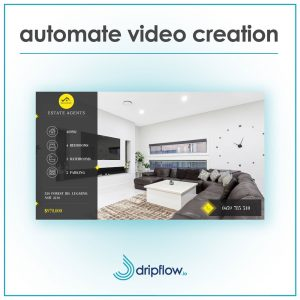 automate-video-creation-1k