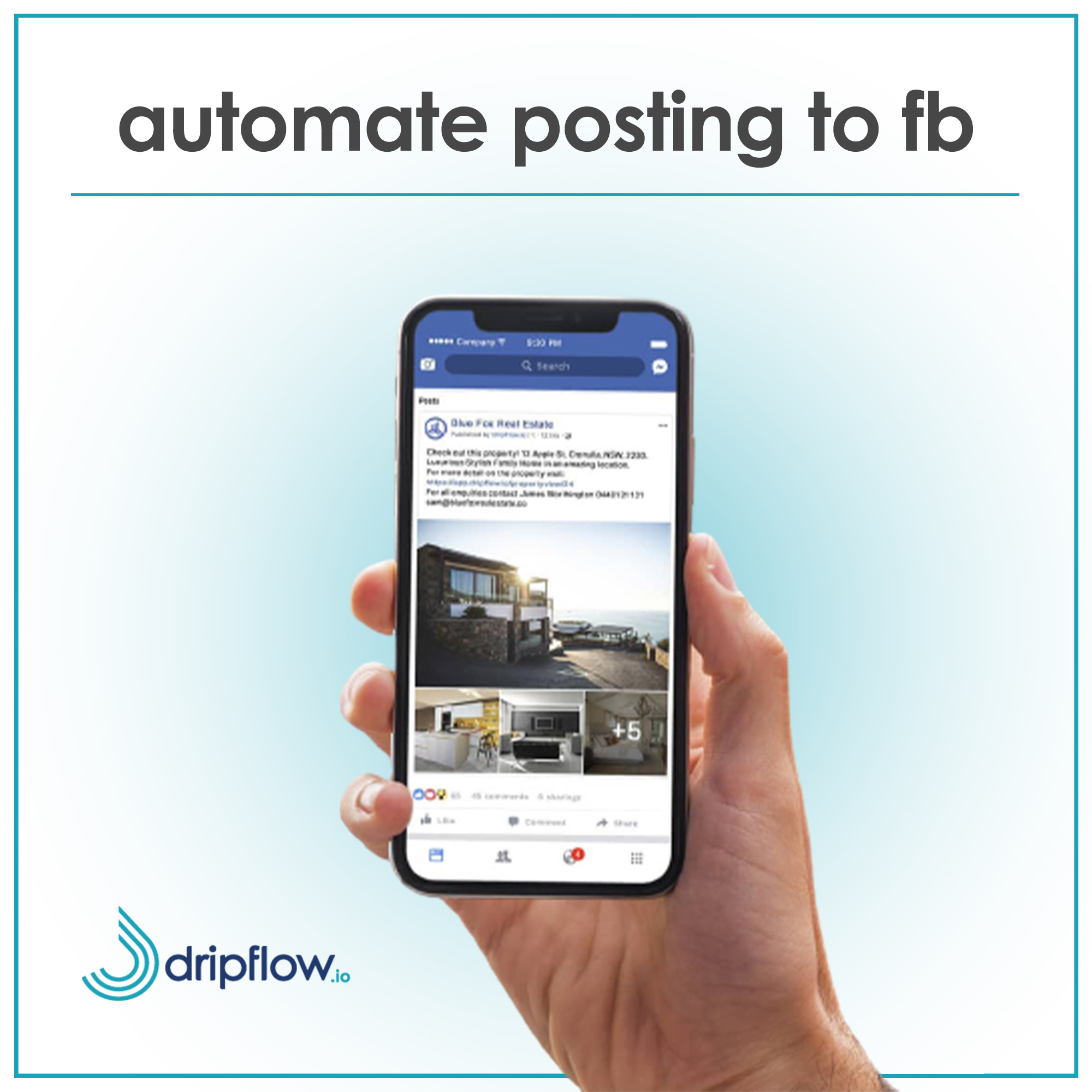 posting-to-fb