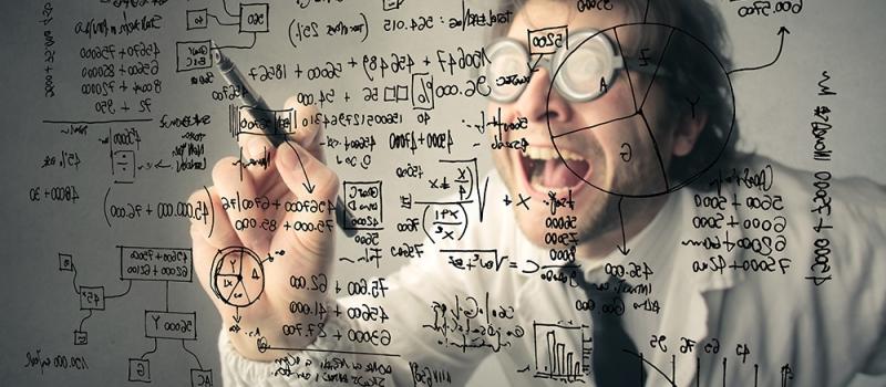 crazy-scientist-formula